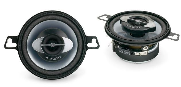 TR350-CXi from JL Audio