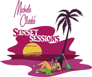 sunset-sessions