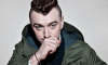 No word yet if Sam Smith's recent Grammy haul will affect the announced order of appearances.