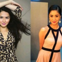 2nd Update of Most Versatile Actress of the Philippines: Kim Chiu and Marian Rivera Take the Lead!