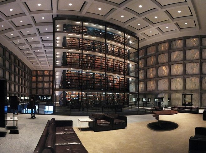 beinecke-rare-book-and-manuscript-library-at-yale-university-new-haven-connecticut-2