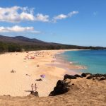 big-beach-makena-state-park-hawaii