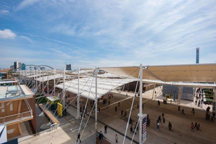 expo-2015-milan