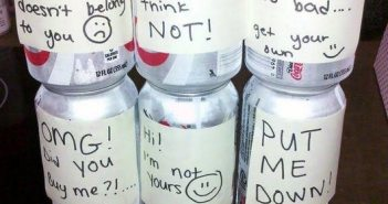 20-angry-notes-from-victims-of-theft8