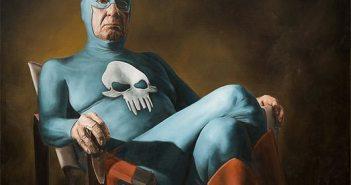 aging-superhero-paintings-by-andreas-englund5