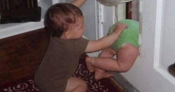 7-hilarious-photos-of-kids-being-silly