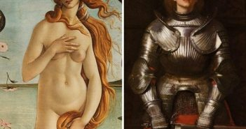 1-classical-painting-memes-that-are-simply-awesome
