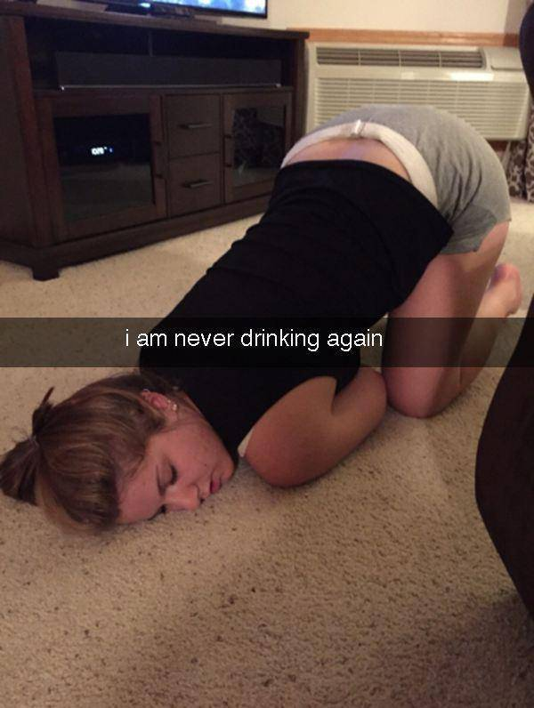 1-hangover-moments-you-will-relate-to