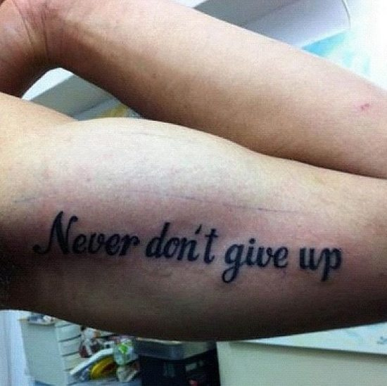 1-tattoo-fails-that-will-make-you-burst-with-laughter