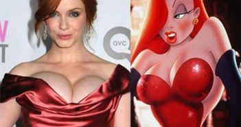 11-people-looking-like-famous-cartoon-characters