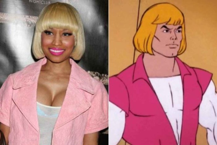 9-people-looking-like-famous-cartoon-characters