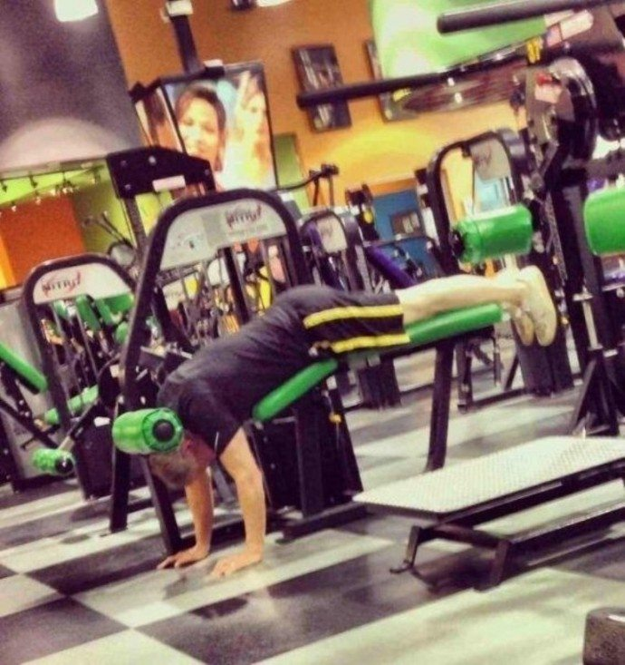 1-gym-fails-that-will-totally-make-your-day