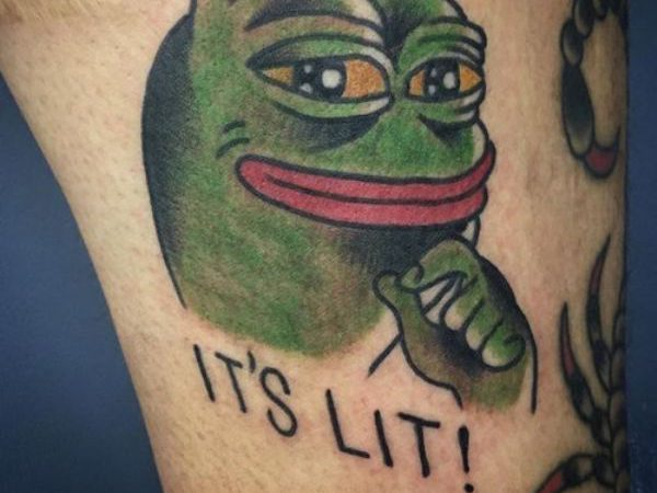 1-meme-tattoos-that-are-equally-bad-and-badass