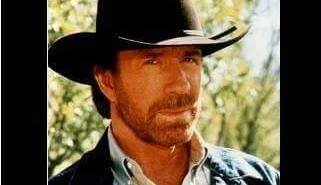 15-chuck-norris-memes-that-will-make-you-cringe