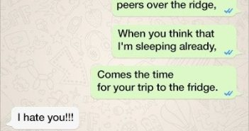 5-flirting-text-fails-of-overly-cynical-people
