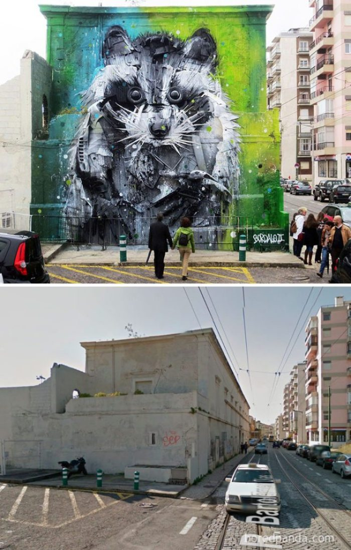 14-pics-showing-the-beauty-of-street-art