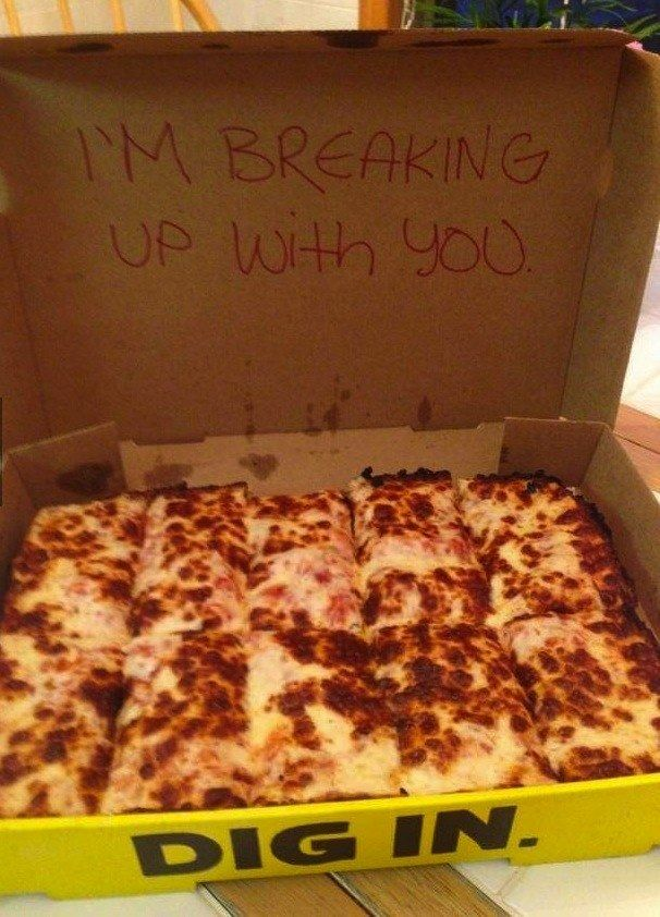 7-breakup-photos-that-are-both-funny-and-inspiring