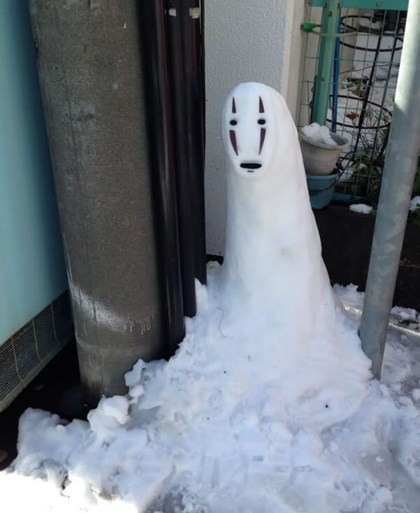 9-most-creative-snowmen-of-2016