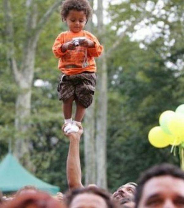 15-parenting-fails-you-never-see-coming