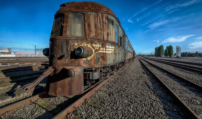 abandoned-train-1