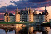 castles-from-disney-1