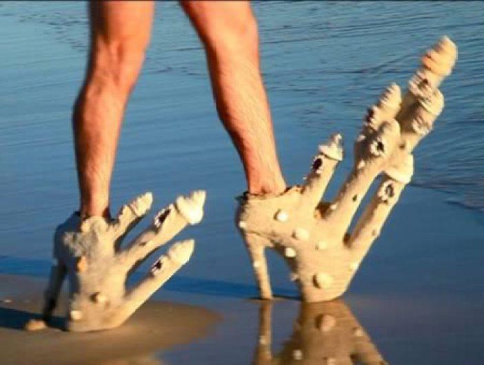 crazy-shoes-1
