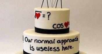nerdy-cakes-9