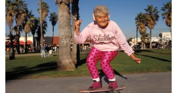 12-hilarious-seniors-who-just-dont-care
