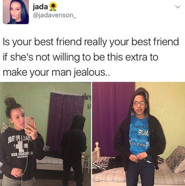 best-friends-1