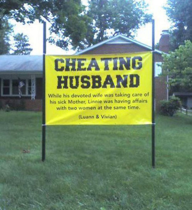cheaters-1