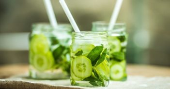 drinks-for-fat-belly-2
