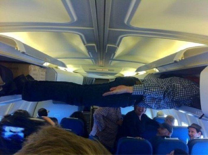 extreme-planking-1