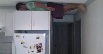 extreme-planking-9
