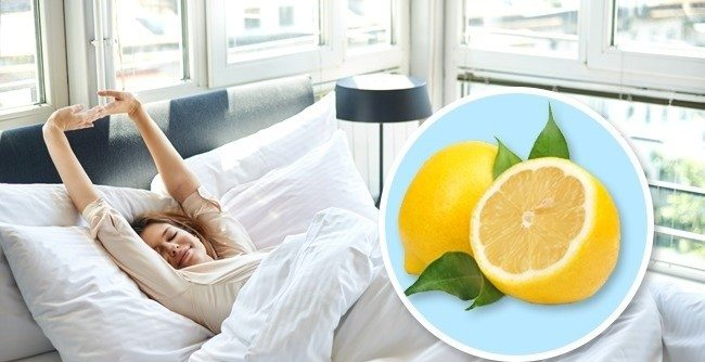 lemon-next-to-your-bed-1