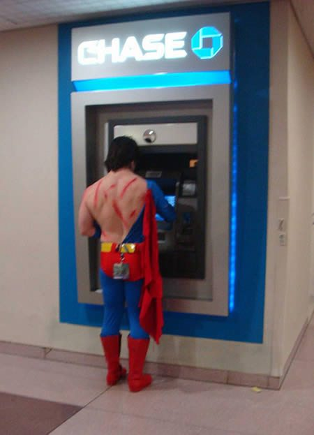 strangest-people-at-atm-1