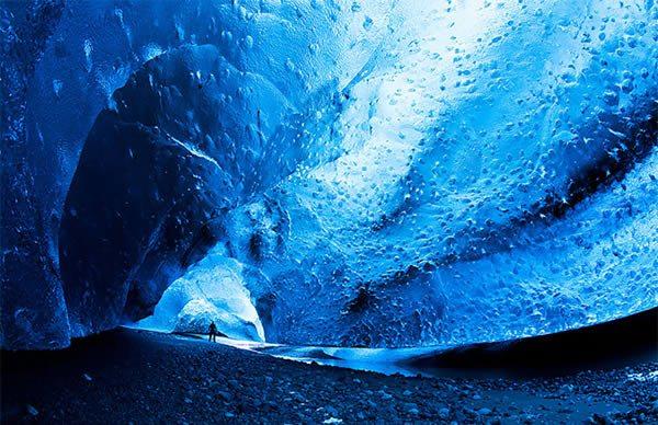beautiful-caves-1