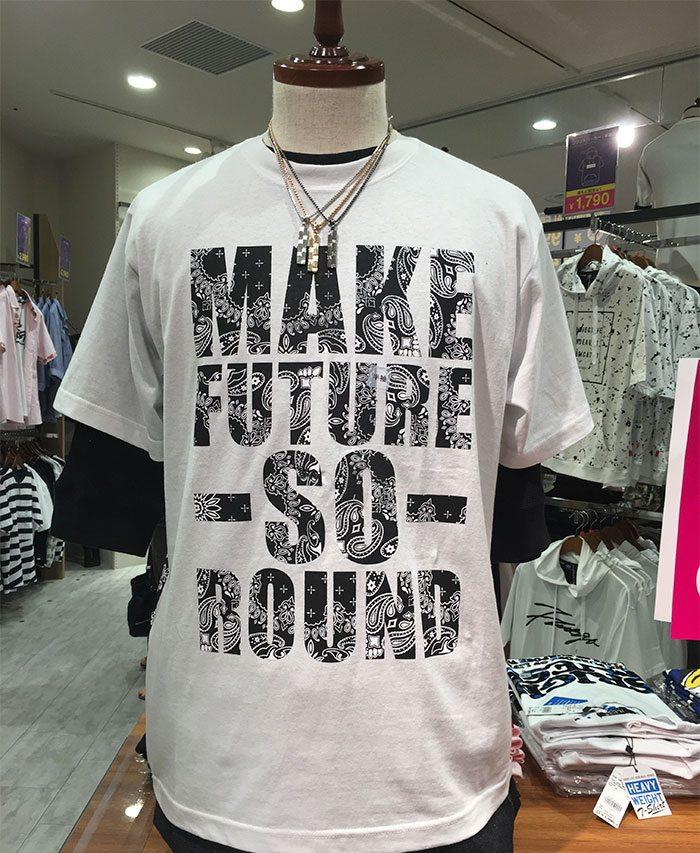 bad-english-japan-4
