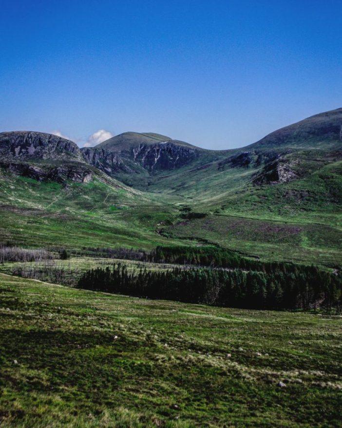 irish-landscape-4