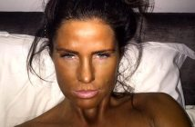 spray-tan-fails-5