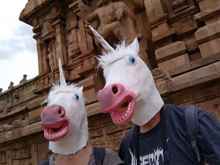 unicorns-in-asia-4