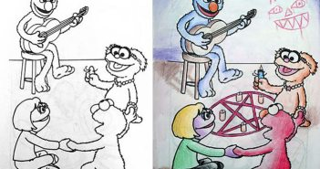 adults-colored-books-for-kids-6