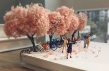 miniature-office-6