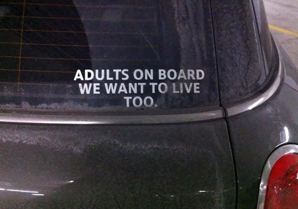 bumper-stickers-1