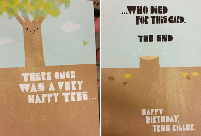 funny-greeting-cards-2