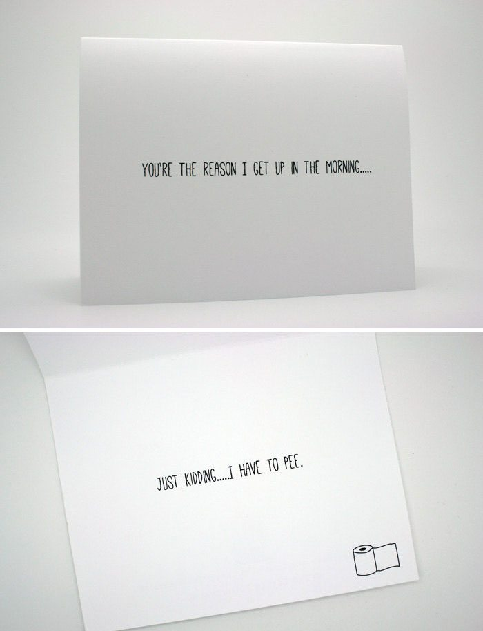 funny-greeting-cards-8