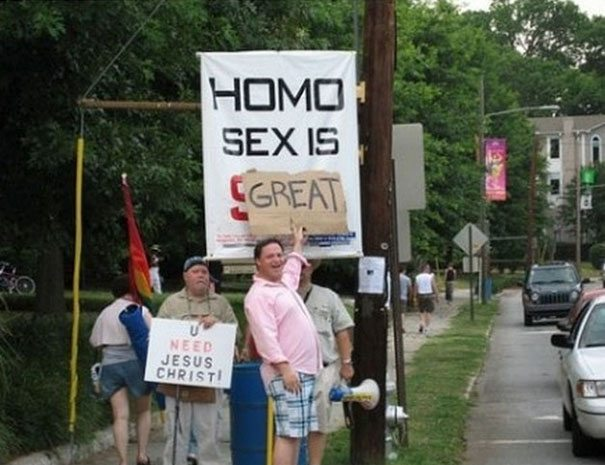 funny-protesters-10