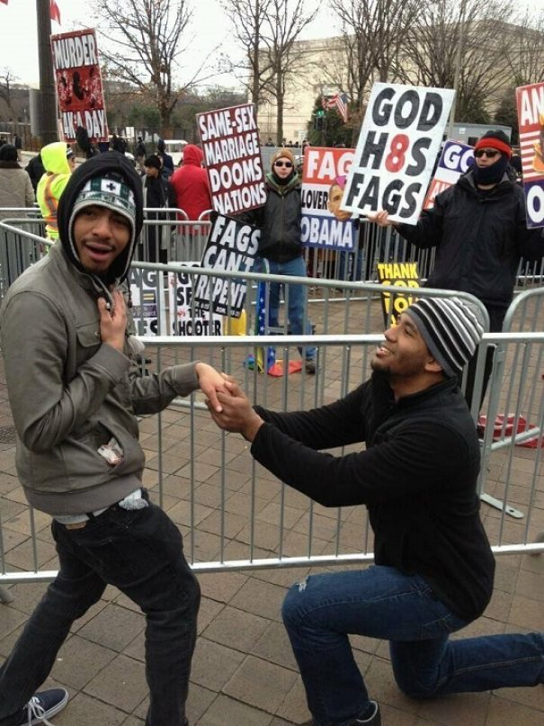 funny-protesters-7
