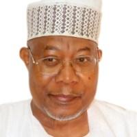 Umaru-Abdul-Mutallab