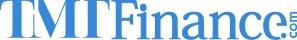 tmt-finance-logo-1920x1080px-transparent-background