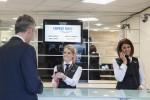 Batycom™-location-de-bureau-equipe-aix-en-provence-accueil-2